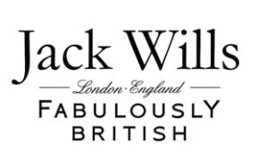 Jack Wills Logo - Ecommerce Blog